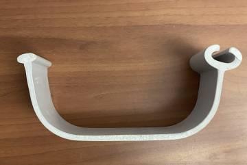 Шпунт ПВХ SP-250