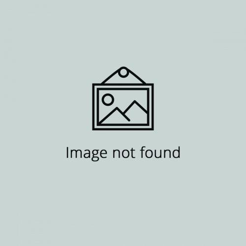 Покраска труб палитрой RAL